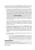 reflexiones_taxi_vtc_esp - Page 5