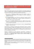 reflexiones_taxi_vtc_esp - Page 7