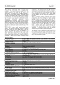 The French TR-PP-11 - VMARSmanuals - Page 2