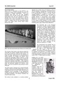 The French TR-PP-11 - VMARSmanuals - Page 3