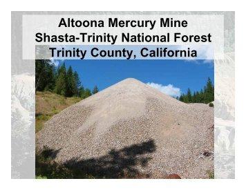04 Altoona Mine Readiness '10.pdf