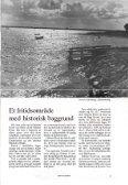 PDF format her. - Odense Sejlklub - Page 5