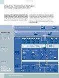 SIMATIC Controller - sks-systemhaus.de - Seite 2