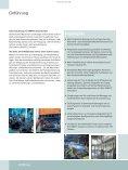 SIMATIC Controller - sks-systemhaus.de - Seite 4