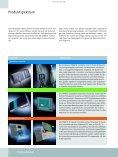 SIMATIC Controller - sks-systemhaus.de - Seite 6