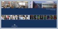 Annual 2011 - Hauptman Woodward Institute - University at Buffalo