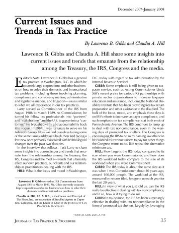 current trends and issues that affect Five key trends and best practices that companies should consider include the use of mobile technology, adoption of social learning tools, alignment with corporate objectives, use of adaptive learning principles, and the ability to measure effectiveness.