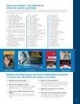 Mises en garde sanitaires sur les paquets de cigarettes : Rapport ... - Page 3