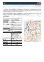 mop concesión camino de la madera febrero 2012 1. antecedentes ...