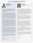sponsor of the Mortgage  Lending Industry - Mortgage Lending ... - Page 3