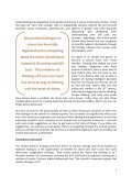 CLIMATE AND THINKING WITH YOUR OWN HEAD - Maieutic - Page 3