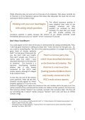 CLIMATE AND THINKING WITH YOUR OWN HEAD - Maieutic - Page 5
