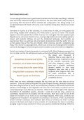 CLIMATE AND THINKING WITH YOUR OWN HEAD - Maieutic - Page 6