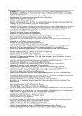 BOSS 250 - LUTZ MASCHINEN - Seite 3