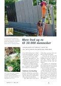 NOTER - Dansk Beton - Page 5