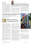 NOTER - Dansk Beton - Page 7