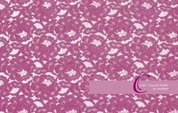 CCMN - Casa da Mulher do Nordeste