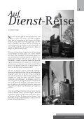 Solangeist - Lutherkirche Wiesbaden - Seite 3
