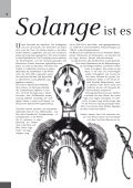 Solangeist - Lutherkirche Wiesbaden - Seite 6