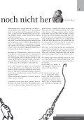 Solangeist - Lutherkirche Wiesbaden - Seite 7