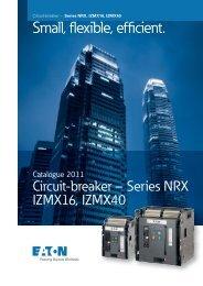 IZMX40 - Moeller