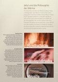 Jotul 2012/2013 - Guss & Co. - Seite 4