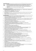 bison - LUTZ MASCHINEN - Page 2