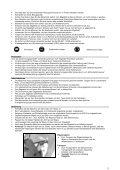 bison - LUTZ MASCHINEN - Page 3