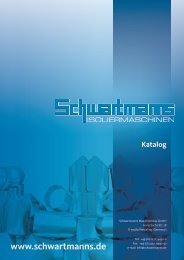 Katalog - schwartmanns.de