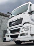 Trucker Supertest - Transport efficiency - Page 2