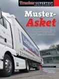 Trucker Supertest - Transport efficiency - Page 3