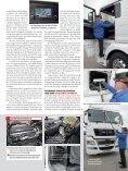 Trucker Supertest - Transport efficiency - Page 5
