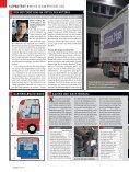 Trucker Supertest - Transport efficiency - Page 6