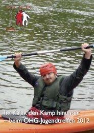 Faktor Magazin 2012_Faktor Magazin Juni 2012