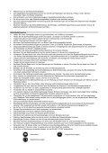 Bedienungsanleitung MA XIC U T p lu s - LUTZ MASCHINEN - Page 3
