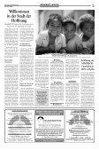 Adventszeitung - Morus Verlag - Seite 3