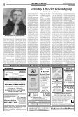 Adventszeitung - Morus Verlag - Seite 4