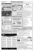 Adventszeitung - Morus Verlag - Seite 7
