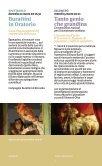 Caterina Basso - Comune di Bologna - Page 5