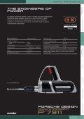 FreePDF XP File - Pistone Girolamo - Page 6