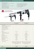 FreePDF XP File - Pistone Girolamo - Page 7