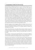 Nahversorgungs- und Zentren-Konzept - Stadt Mönchengladbach - Seite 5