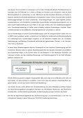 Nahversorgungs- und Zentren-Konzept - Stadt Mönchengladbach - Seite 6