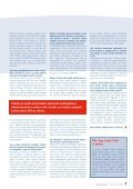 Č a s o p i s č e s k é h o p o j i š ť o v n i c t v í - Pojistný obzor - Page 7