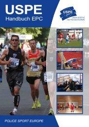 USPE Handbuch EPM