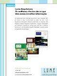 Droga Raia Morumbi Shopping - Lume Arquitetura - Page 4