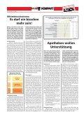 Masterplan für das System Der Patient als Partner - MKM Marketing ... - Seite 2