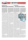 Masterplan für das System Der Patient als Partner - MKM Marketing ... - Seite 3