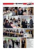 Masterplan für das System Der Patient als Partner - MKM Marketing ... - Seite 4