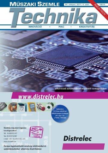 bor 2011_04.qxp - Üdvözöljük a WEB-SET rendszerben!